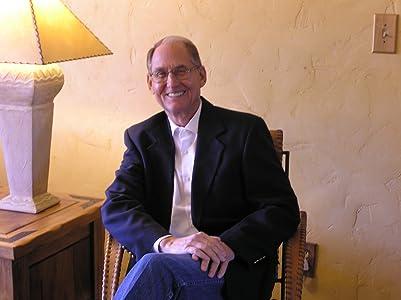 E. James Harrison
