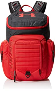 under armour camden backpack cheap   OFF31% The Largest Catalog Discounts 30c0196383c44