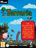 Terraria - Collector's Edition, English Edition