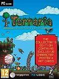 Terraria - Collector's Edition (PC CD)