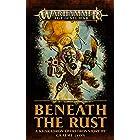 Beneath the Rust (Warhammer Age of Sigmar)