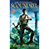 Scoundrel (The Blades of the Rose)