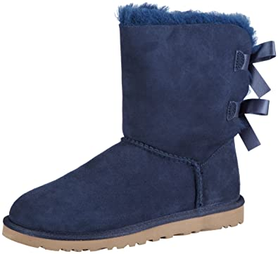 UGG Bailey Bow UK