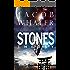 Stones: Theory (Stones #4)