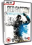 Red Faction Armageddon [import anglais]