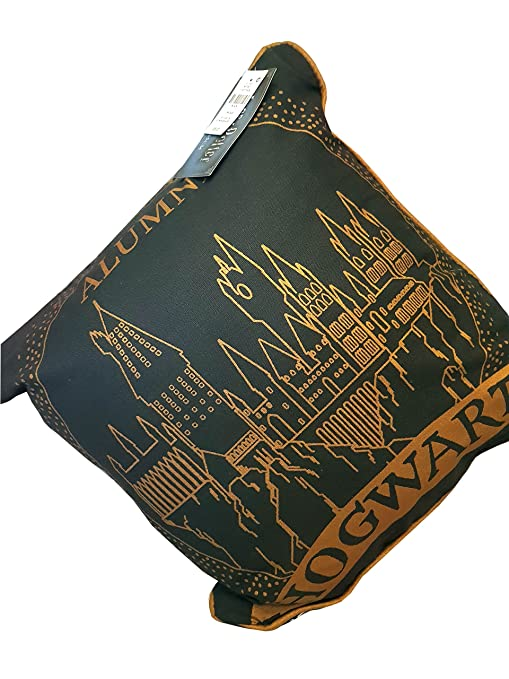 Primark casa Slytherin de Hogwarts de Harry Potter ...