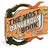 Most Dangerous Book: Archery, The