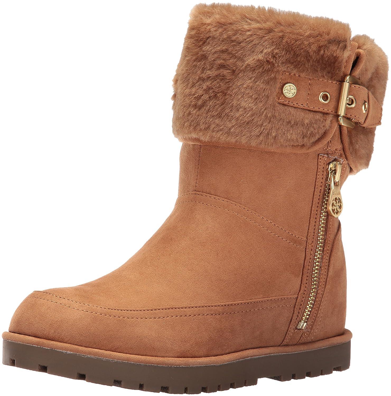 Guess Women's Fyori Winter Boot