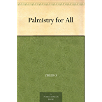 Palmistry for All (English Edition)