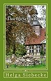 Dorfgeschichten (German Edition)