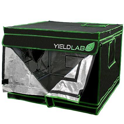 Amazon com : Yield Lab 32