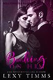 Banking on Him: Fake Boyfriend - Fiance Billionaire Boss Romance (Billionaire Banker Series Book 1)