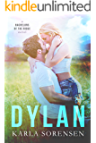 Dylan (Bachelors of the Ridge Book 1)