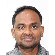 Arulkumaran (@arul_kumaran) | Twitter