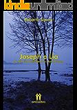 Joseph e Lia: la mia vita precedente a Mauthausen: 1 (Hadar)