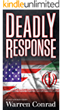 Deadly Response (The Jake Stryker Series Book 2)