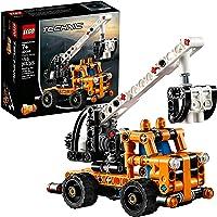 LEGO Technic Plataforma Elevadora