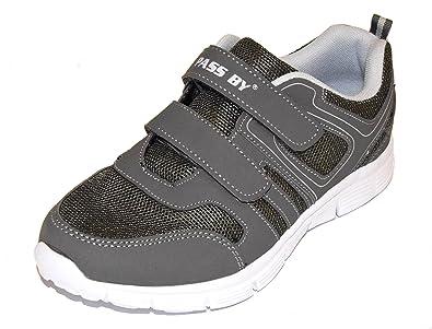 Chaussures De Pour Et Tmy 4 Femme 5778 Sport HommeCouleur Gris W2E9DIeHY