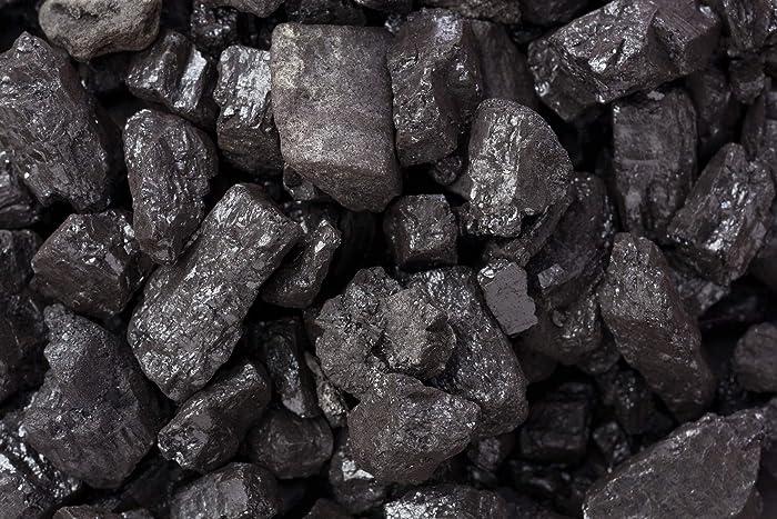 Blacksmithing and Heating Coal 25lbs