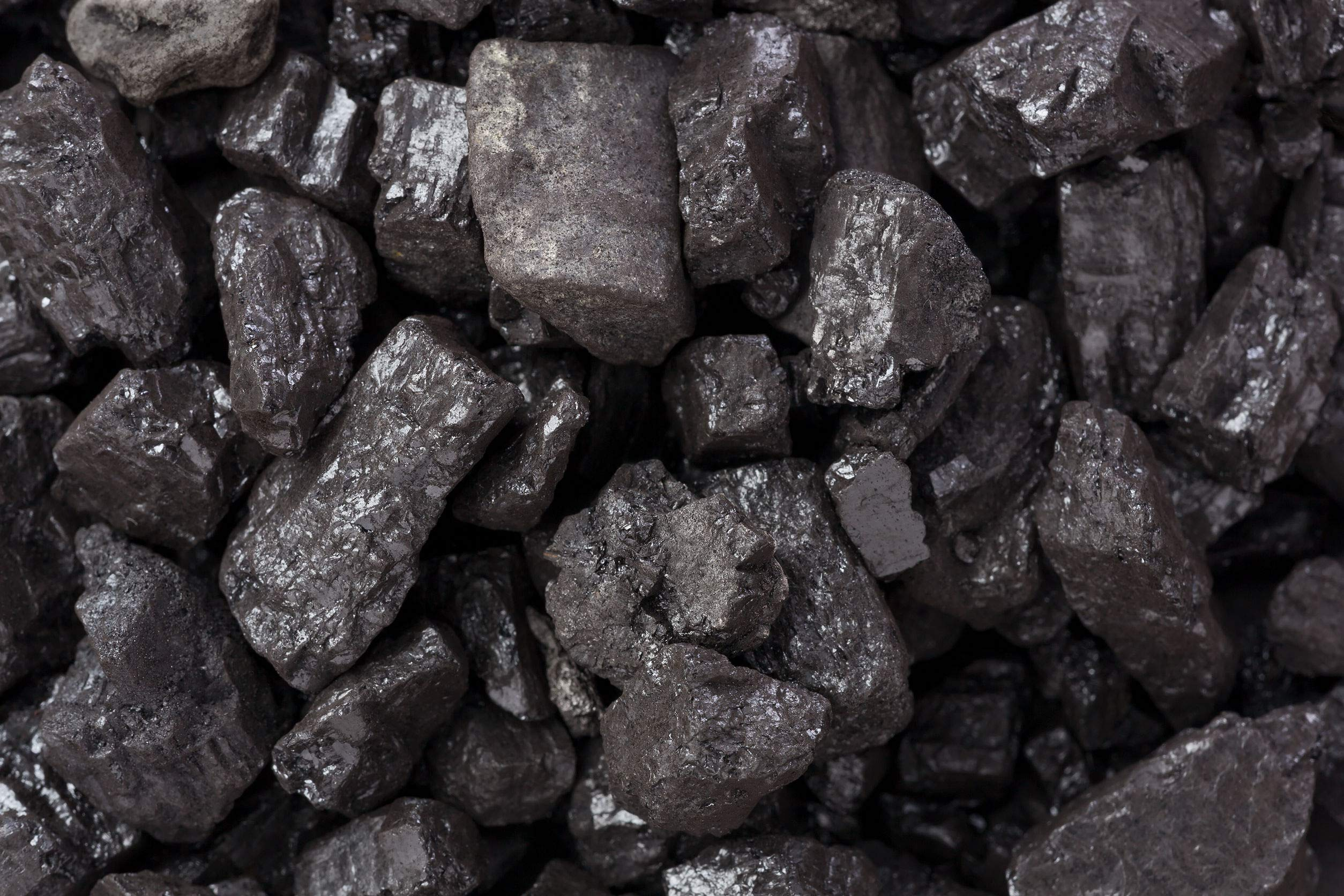Blacksmithing and Heating Coal 25lbs by Coalforsaleonline