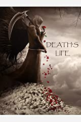 Death's Life Kindle Edition