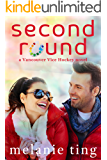 Second Round (Vancouver Vice Hockey Book 3)