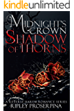Shadow of Thorns (Midnight's Crown Book 2) (English Edition)