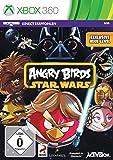 Angry Birds Star Wars - [Xbox 360]