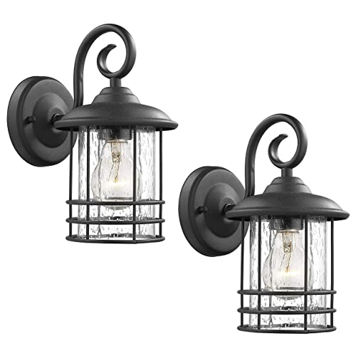 Outdoor Garage Lighting: Amazon.com