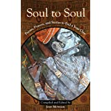 Soul to Soul: Poems, Prayers and Stories to End a Yoga Class