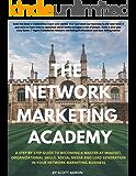The Network Marketing Academy