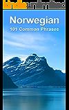 Norwegian: 101 Common Phrases