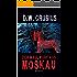 Der Maulwurf aus Moskau