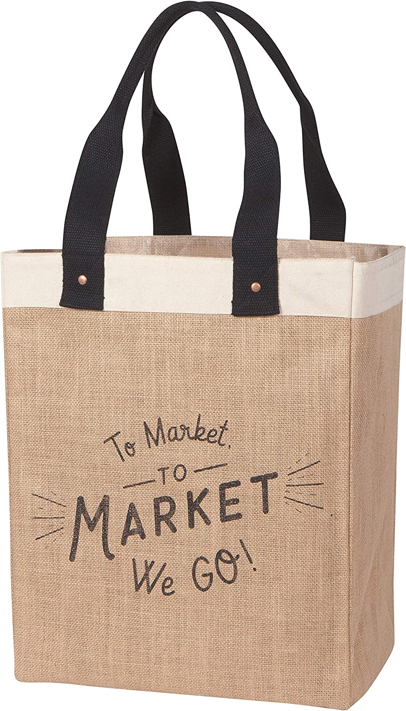 Summer Messenger Bag Summer Tote Bag Burlap Shoulder Bag Burlap Beach Bag Farmer/'s Market Shoulder Bag Burlap Beach Sand Bag.