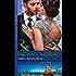 Valdez's Bartered Bride (Mills & Boon Modern) (Convenient Christmas Brides, Book 1)