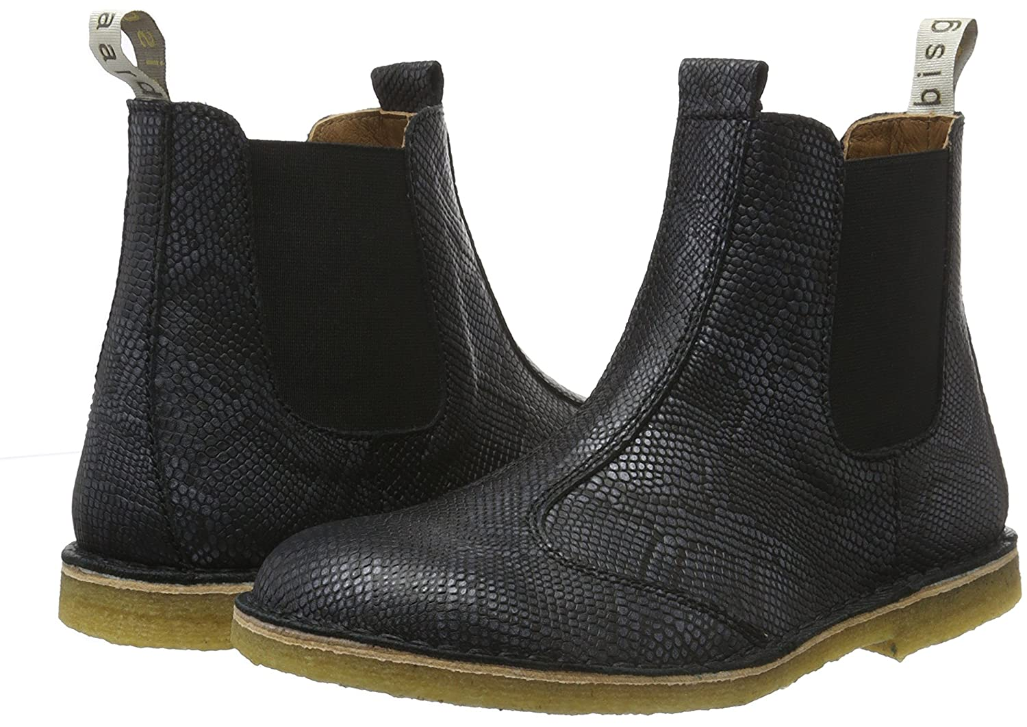 Bisgaard Girls' Boot Kalt Lined Short Boots and Ankle Boots: Amazon.co.uk:  Shoes & Bags
