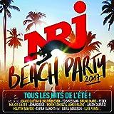 NRJ Beach Party 2017 [Clean]