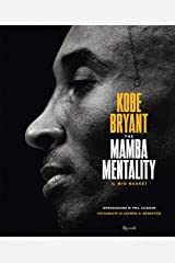 The Mamba mentality. Il mio basket Hardcover