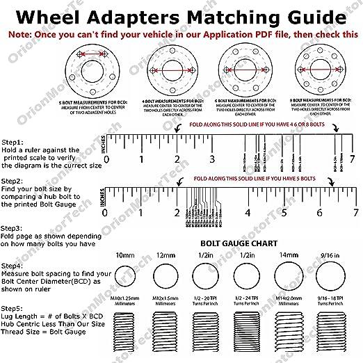 gator trailer wiring diagram gator trailer tires wiring