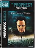 The Prophecy Collection [DVD]