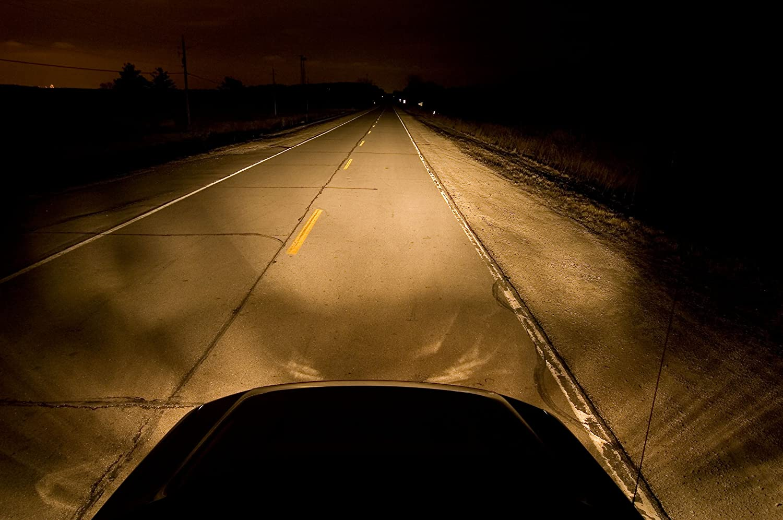 Pair H7 Putco Lighting Putco 230007NW Pure Halogen Headlight Bulb Night White