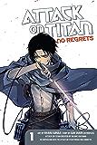 Attack on Titan: No Regrets Vol. 1