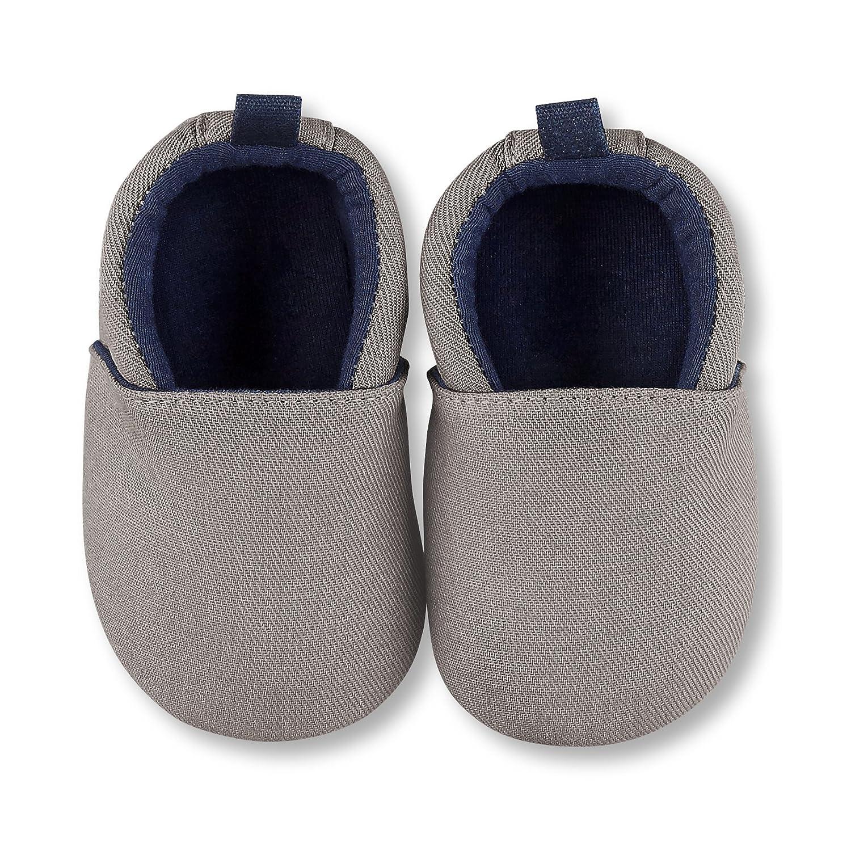 Sterntaler Zapatillas de Estar por casa para Beb/és