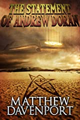 The Statement of Andrew Doran Kindle Edition