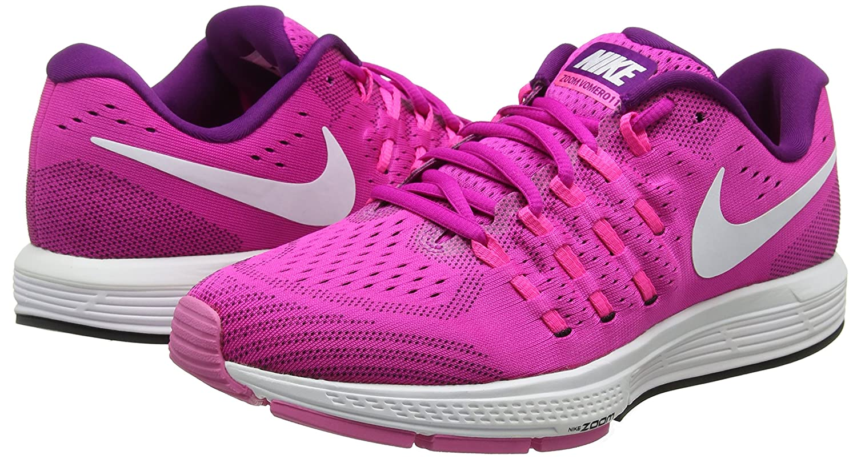 Nike 818100 602 Zapatillas de running, Mujer: Amazon.es