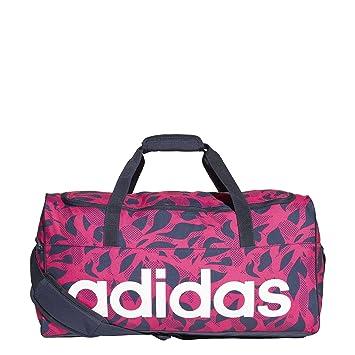 c3ac0a0b31f2 adidas Women s Linear Duffel Bag