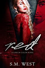 Red (Love in Color Book 1) Kindle Edition