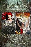 Demons & Vampires: Two Novels in one Volume
