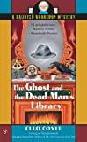 The Ghost and the Dead Man's Library