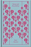 Sense and Sensibility (A Penguin Classics Hardcover)
